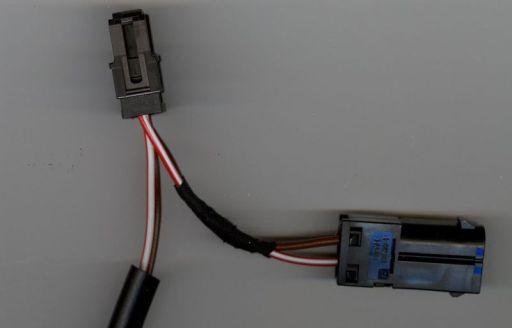 r1200gs_baehr_y-kabel.jpg