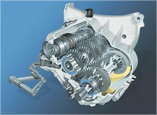 r1200gs_getriebe.jpg