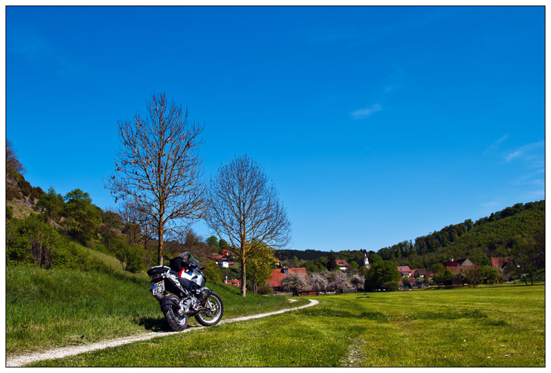 r1200gs_lautertal_01_web.jpg