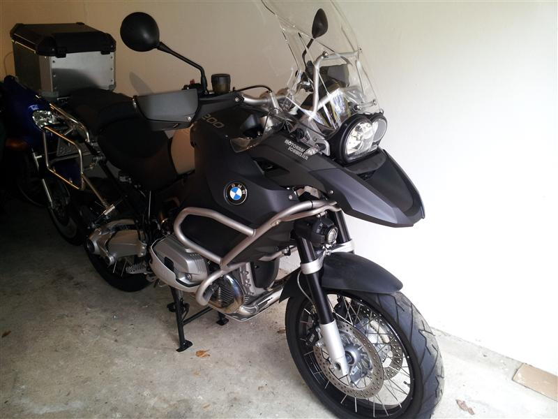 r1200gs_trax-individuell-.jpg