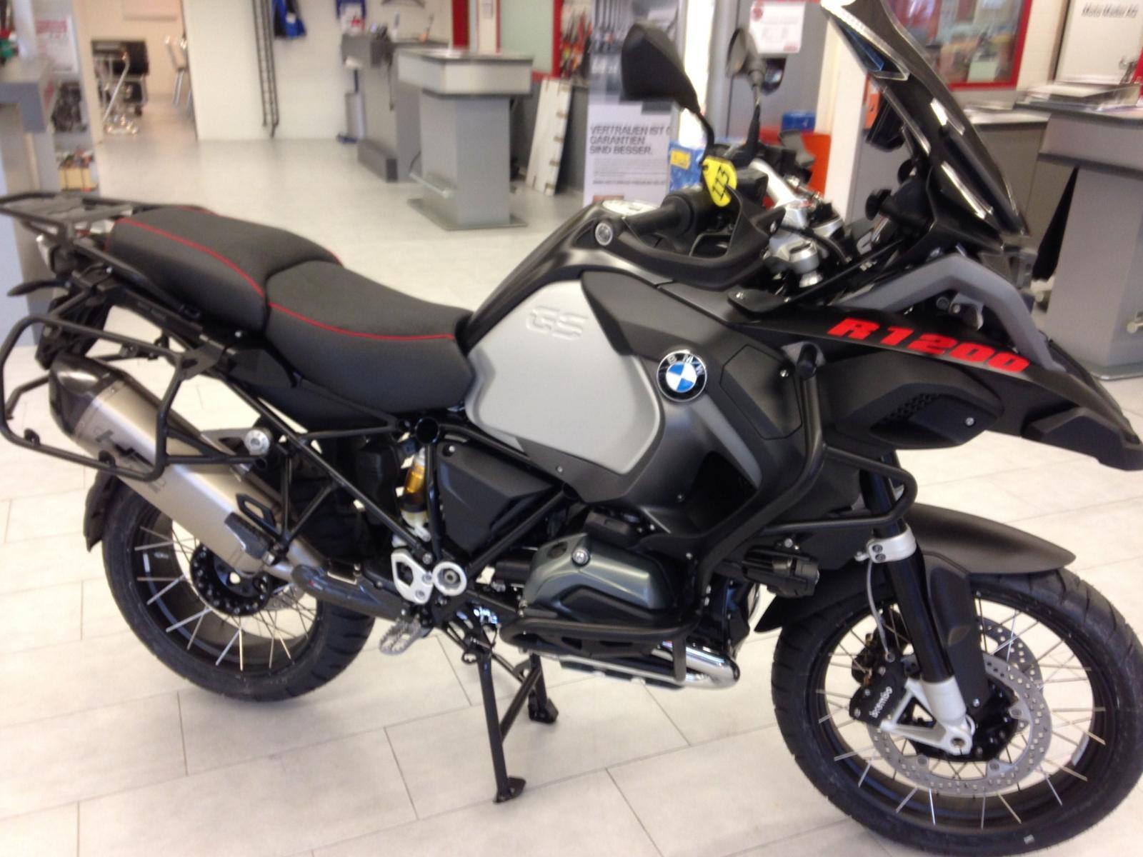 r1200gsa-lc-1-moto-mader.jpg