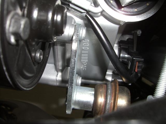 r1200gsa2008_getriebetyp-paf.jpg