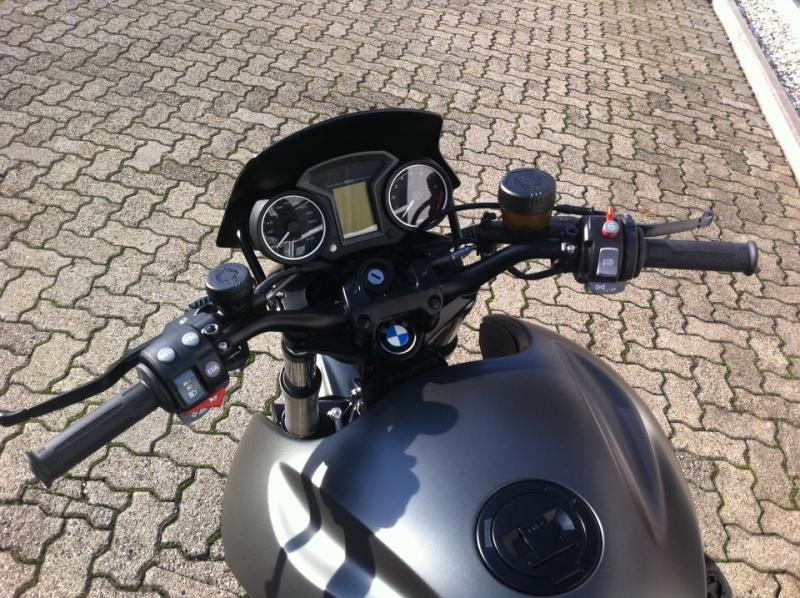 r1200r-von-bohling-u.eisele-karlsruhe.jpg