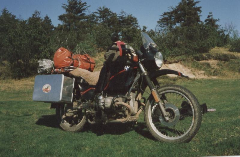 r80-198802.jpg