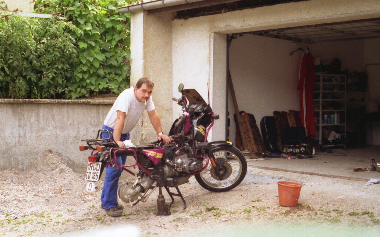 r80gs-ich-1995.jpg