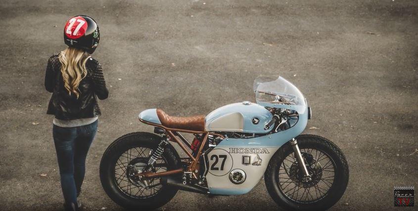 racer-tv.jpg