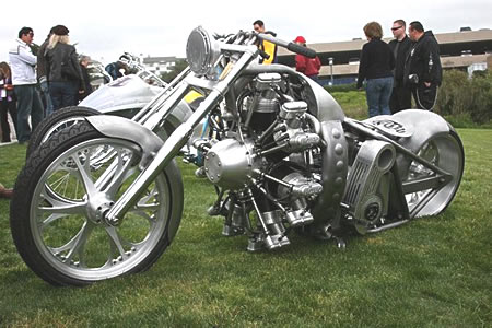 radialbike.jpg