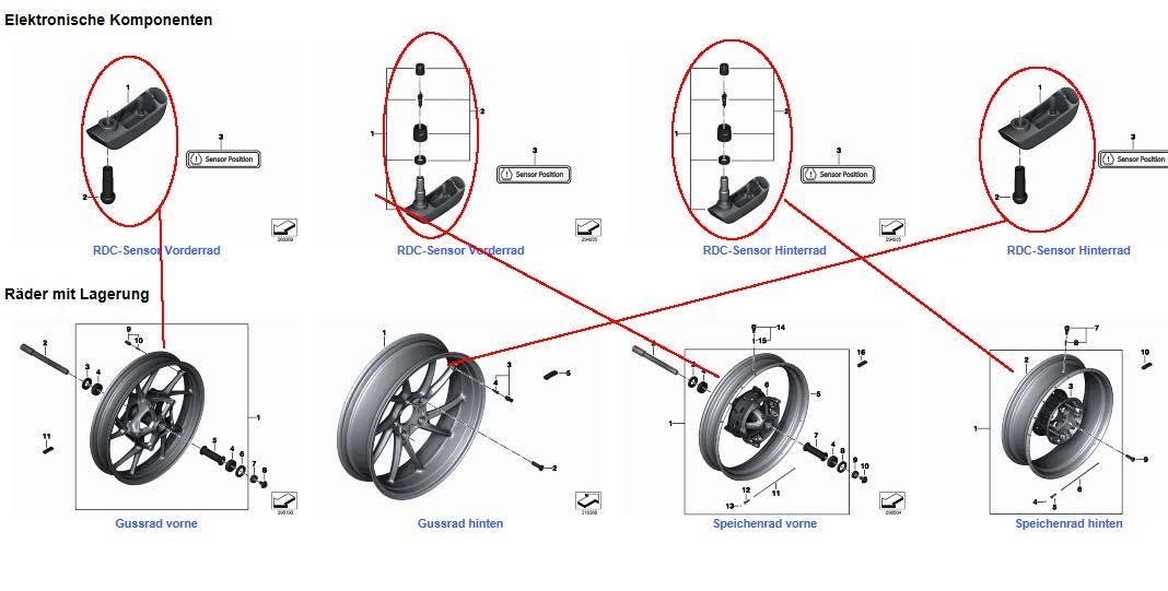 r-der-und-sensoren-k50-k51.jpg