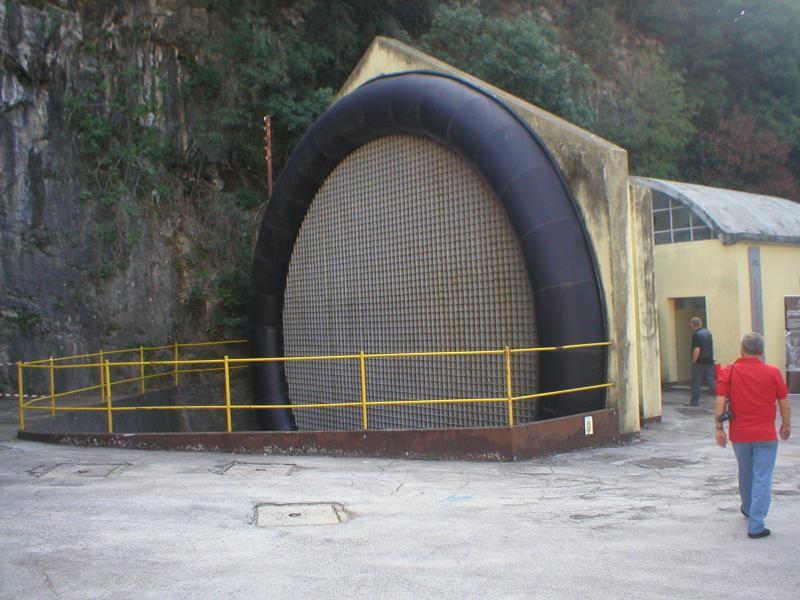 r-tsel-19.12.2007-21-44-02.2007-21-44-02.jpg