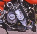 raetzelmotor.jpg