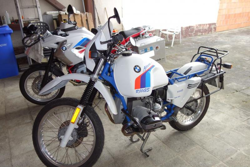 rally-und-80-g-s.jpg