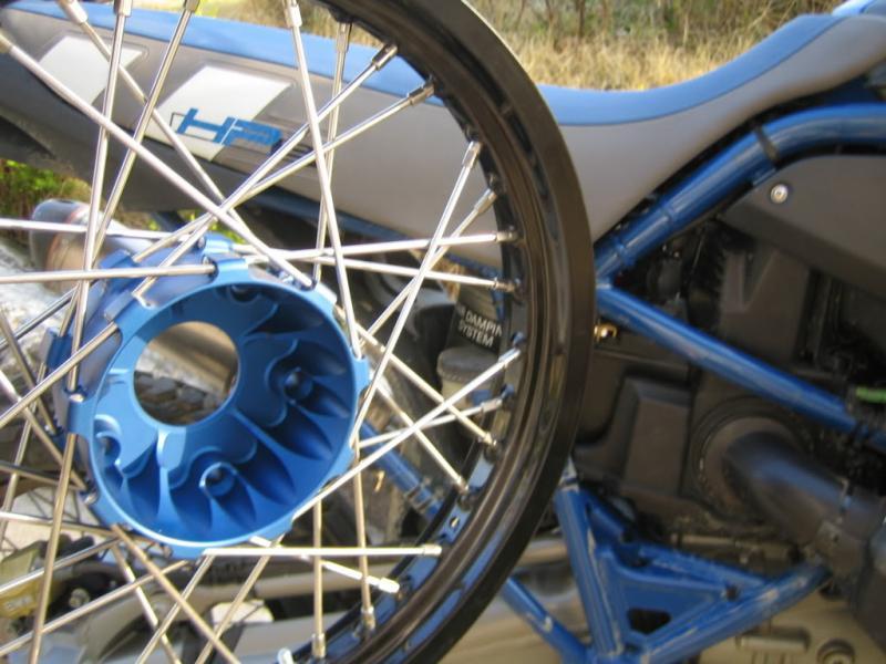 rear-wheel1.jpg