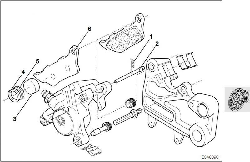 rear_brake.jpg