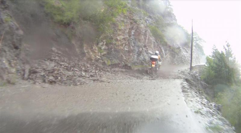 regen-5-klein-.jpg