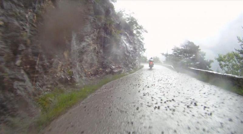 regen-6-klein-.jpg