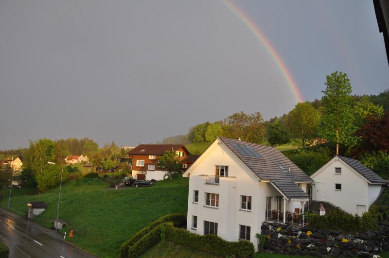 regenbogen-06.05.2012-001.jpg