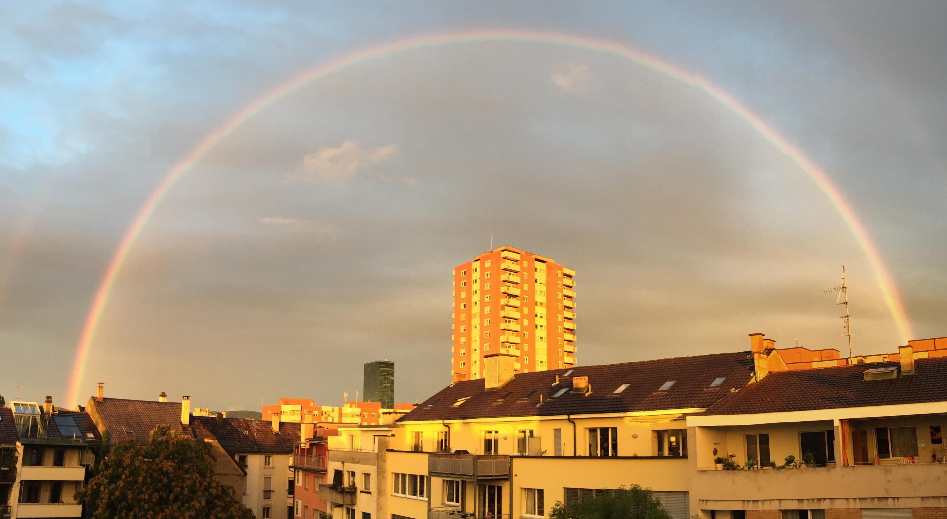 Name:  Regenbogen.jpg Hits: 292 Größe:  379,0 KB