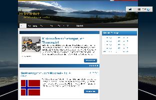 reifenfreiheit_preview.png