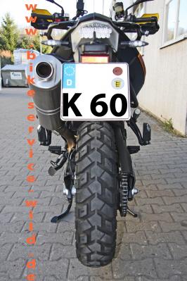 reifentest-k-60-2010-004-kopie_bearbeitet-1-kopie_bearbeitet-1_400x400.jpg