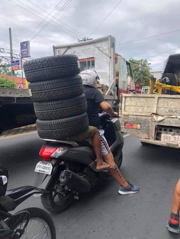 Reifentransporter.jpg