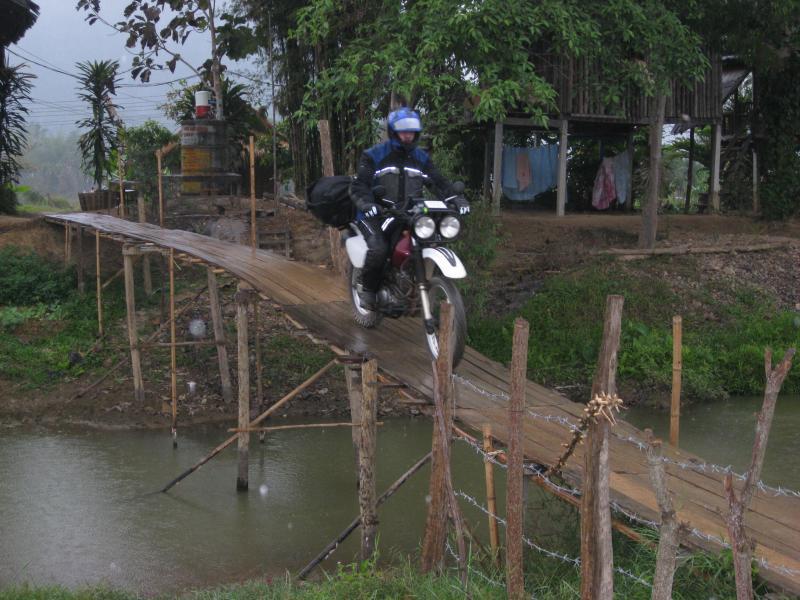 reise-laos-2009-047.jpg