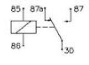 Klicke auf die Grafik für eine größere Ansicht  Name:relais.JPG Hits:196 Größe:13,0 KB ID:152593