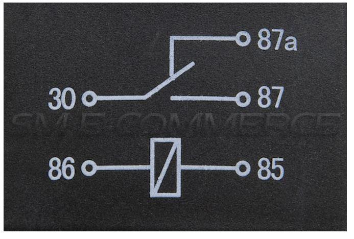 Schalter für Zusatzscheinwerfer - Seite 3