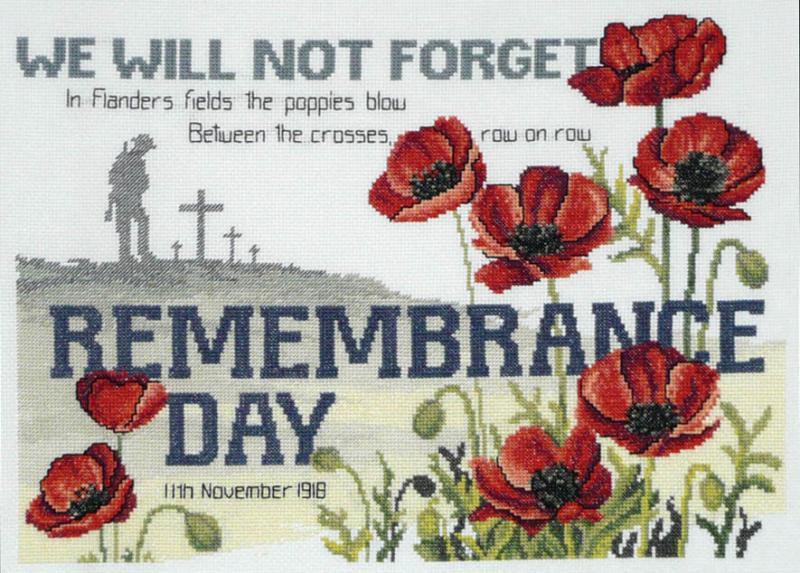 remembrance-day-1yy9hj8.jpg