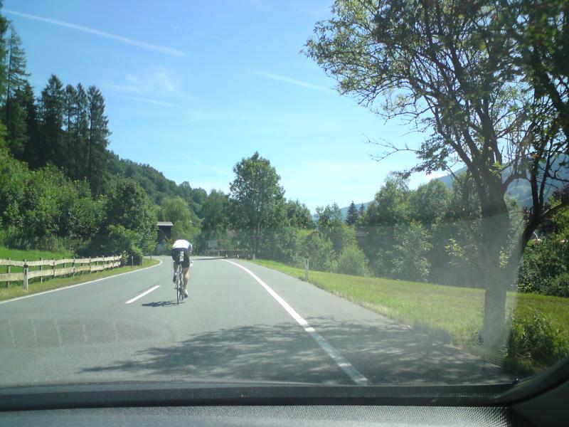 rennradfahrer.jpg