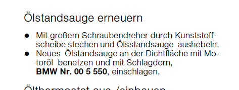 rep-handbuch-seite-11-41.png