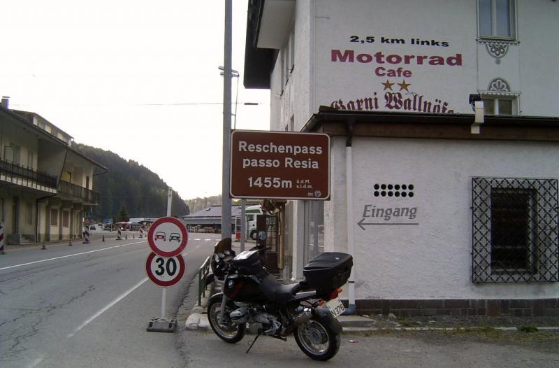 reschenpass-2-.jpg