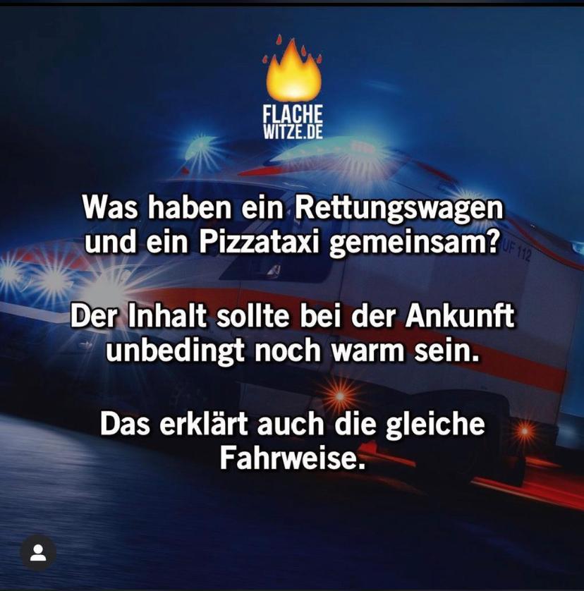Rettungswagen[1].jpg