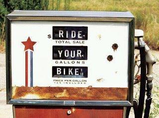 ride-your-bike.jpg