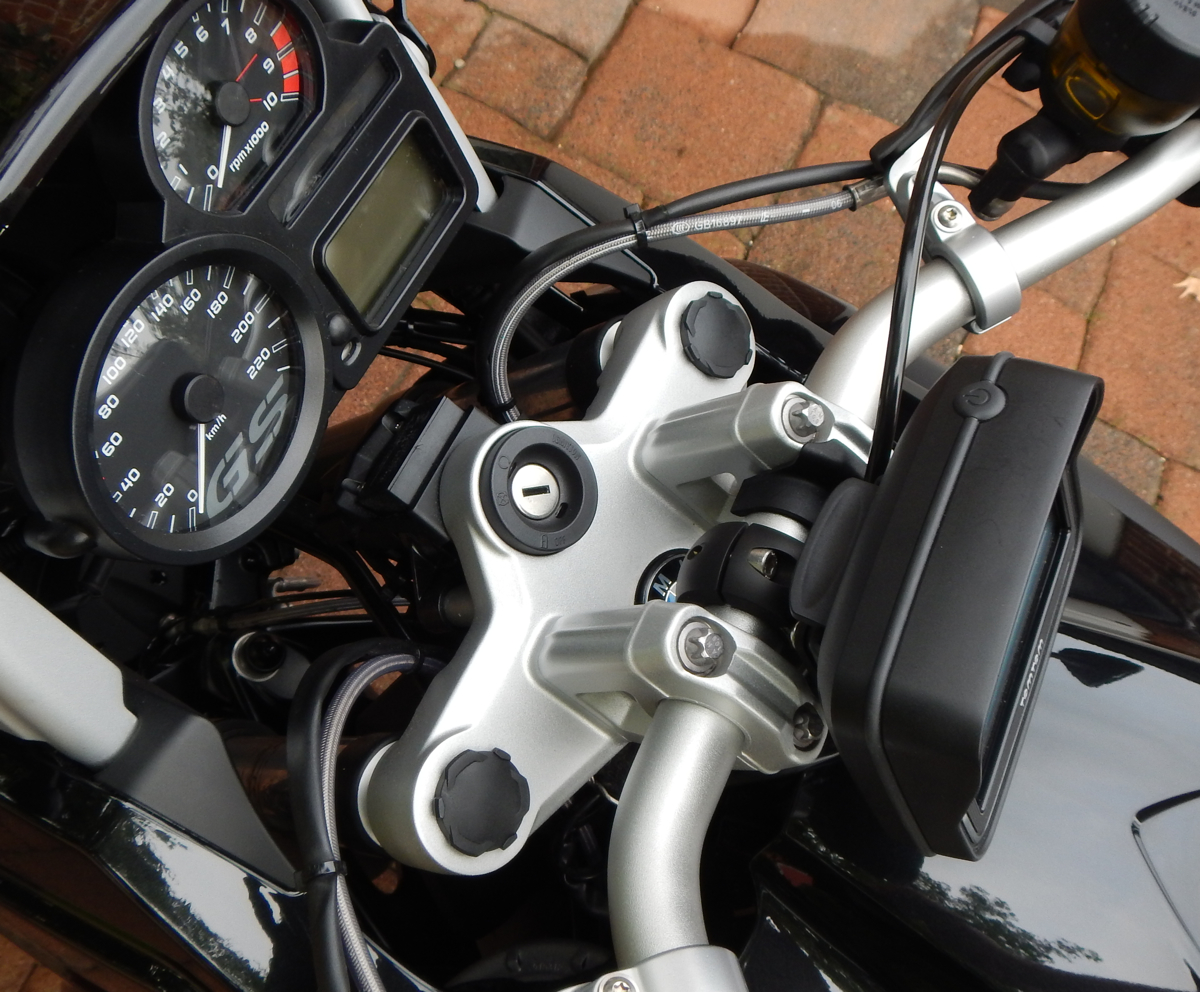 Klicke auf die Grafik f�r eine gr��ere Ansicht  Name:rider 1.jpg Hits:789 Gr��e:1.005,0 KB ID:115047