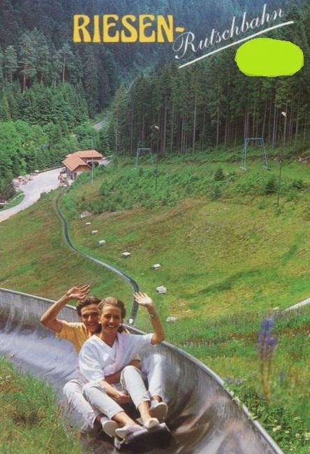 riesenrutschbahn.jpg