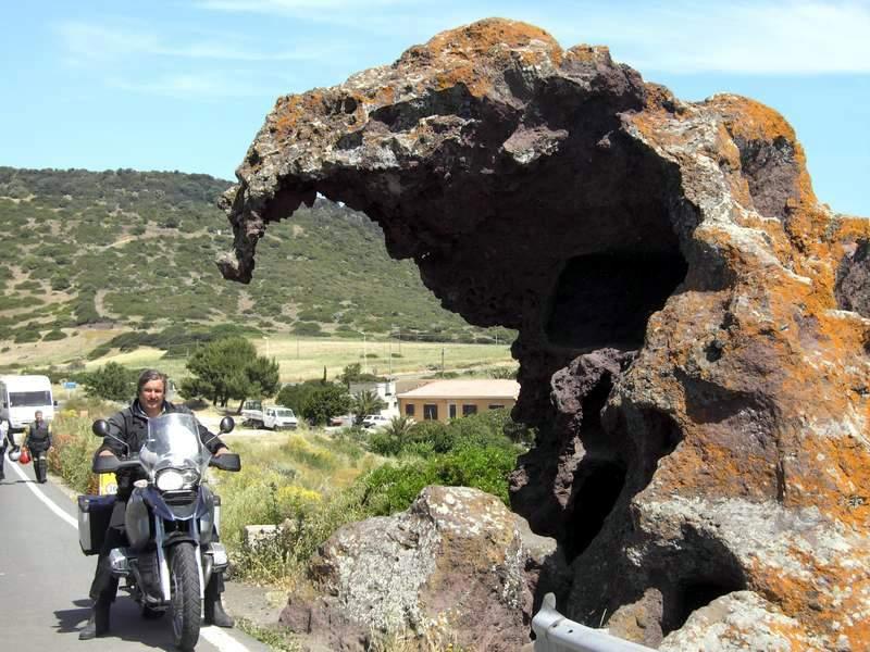 roccia-l-elefante.jpg