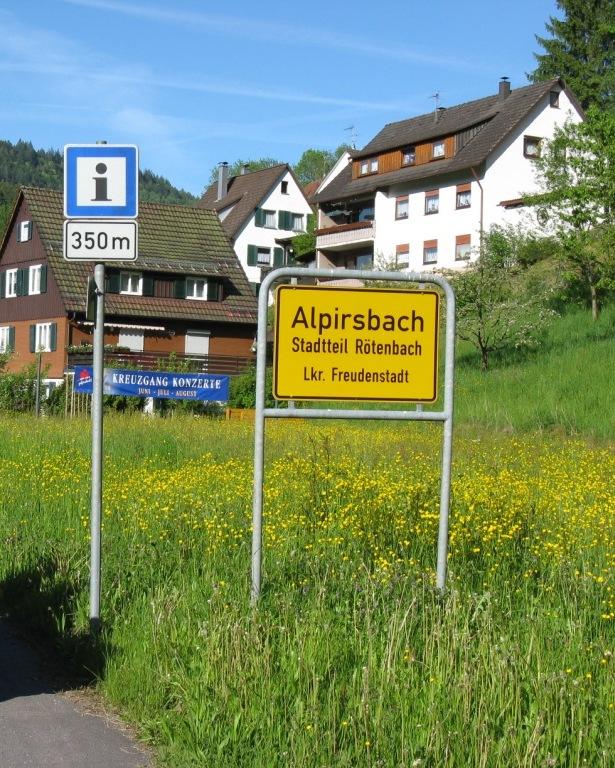 roetenbach.jpg