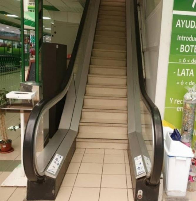 roll und treppe.jpg