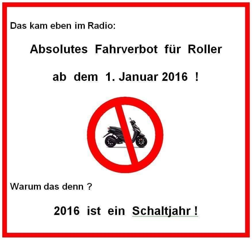 roller.jpg