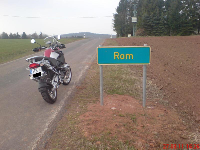 rom.jpg