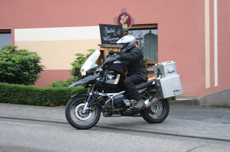 rossbach-abfahrt-1.jpg
