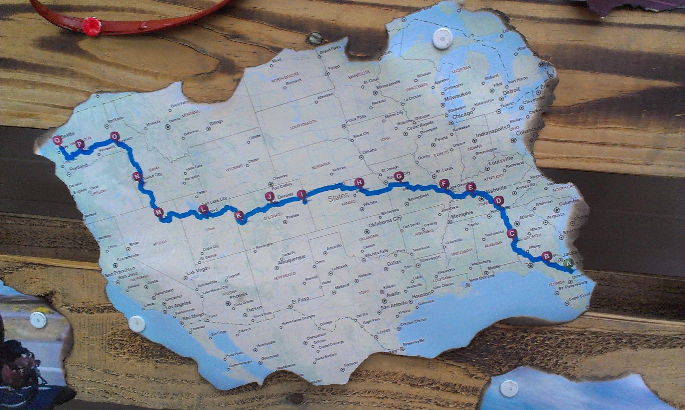 route-2014.jpg