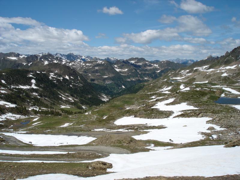 route-des-alpes-09-042.jpg