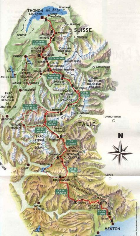 route-des-grandes-alpes.jpg