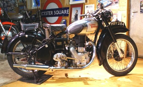 royal_enfield_350_cc_1949_00-.jpg