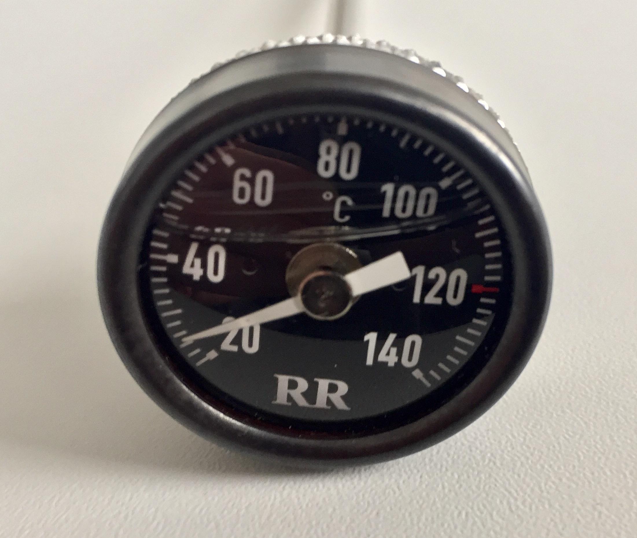 rr_-lthermometer_1.jpg