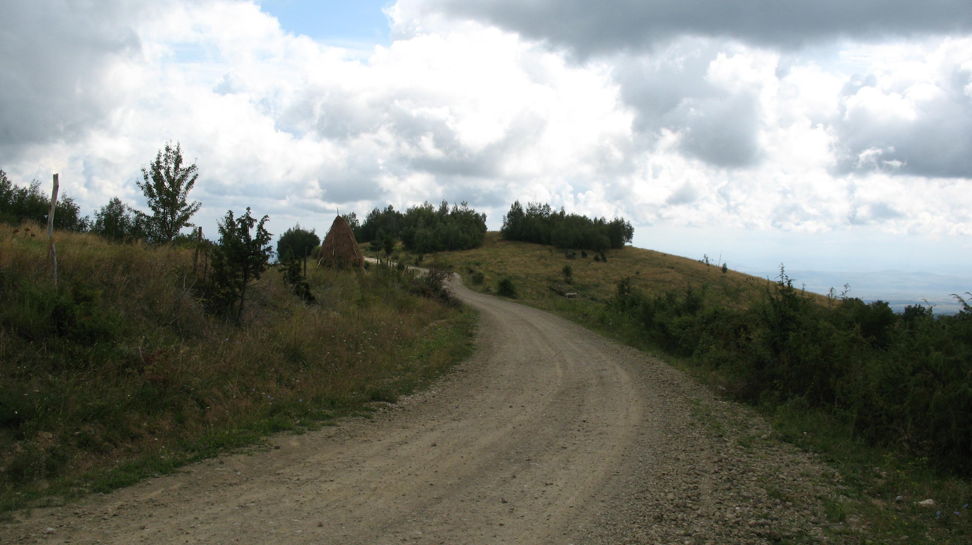 Klicke auf die Grafik für eine größere Ansicht  Name:Rumänien 15.-23.08.2014 082.jpg Hits:279 Größe:528,3 KB ID:139522