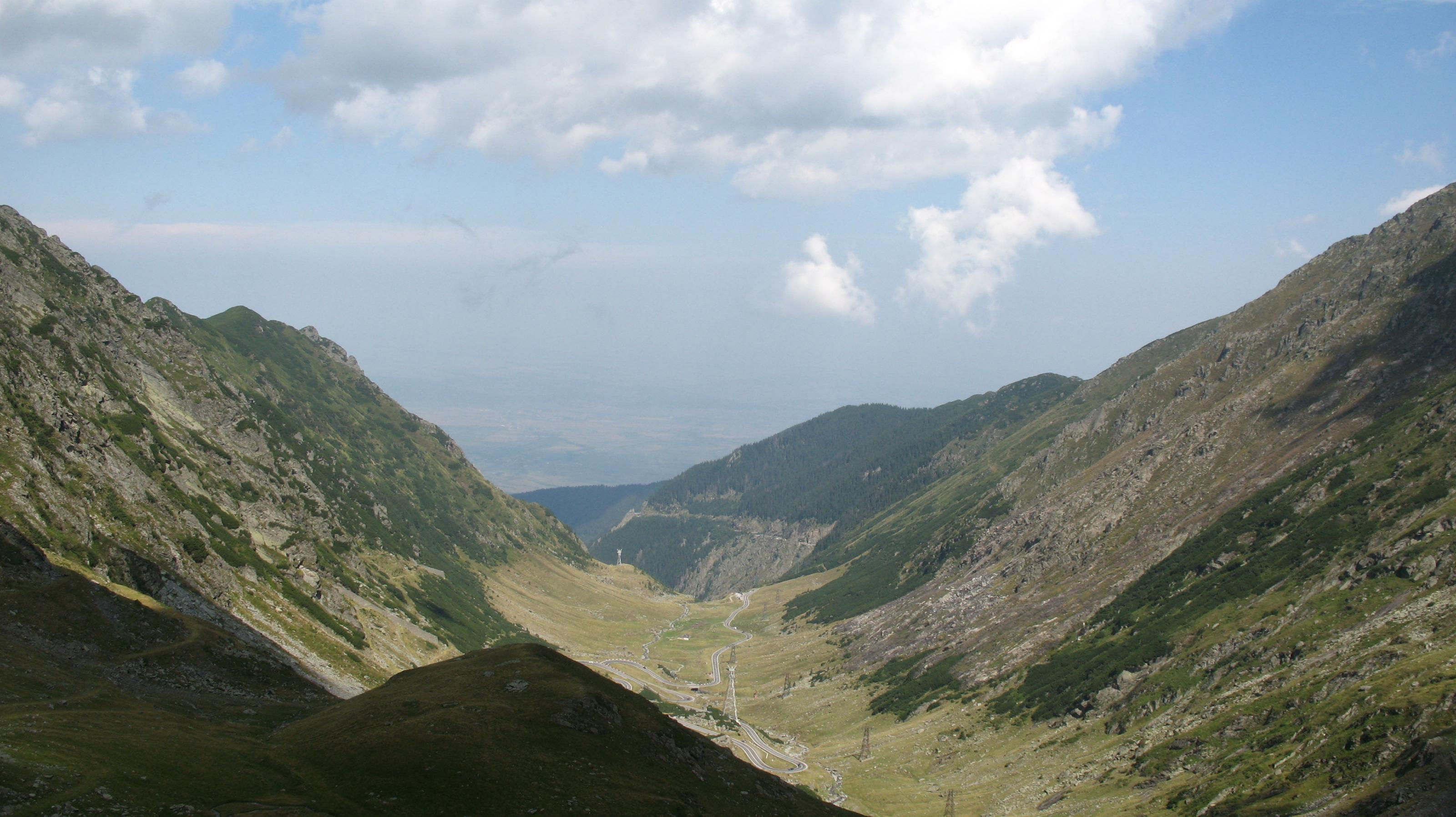 Klicke auf die Grafik f�r eine gr��ere Ansicht  Name:Rumänien 15.-23.08.2014 406.jpg Hits:260 Gr��e:559,8 KB ID:139529