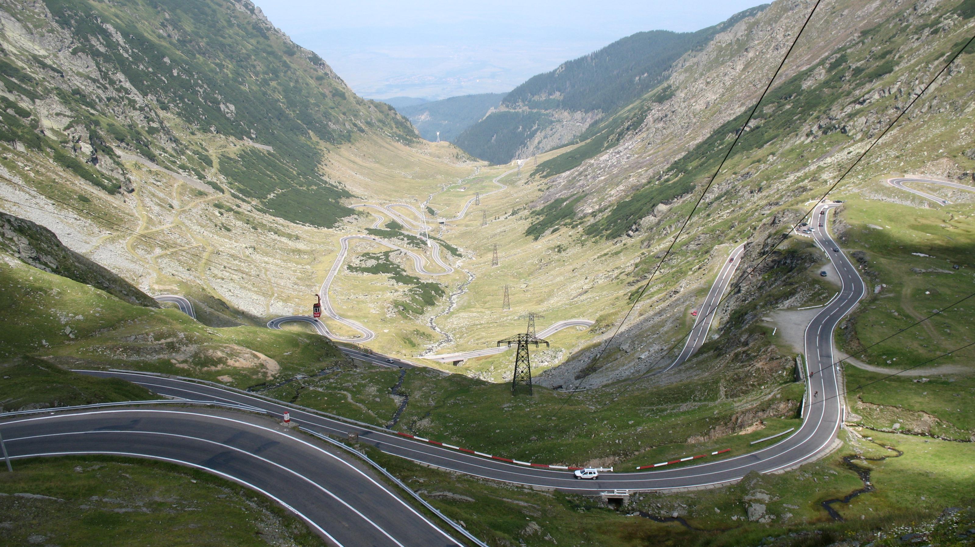 Klicke auf die Grafik f�r eine gr��ere Ansicht  Name:Rumänien 15.-23.08.2014 419.jpg Hits:296 Gr��e:904,9 KB ID:151027
