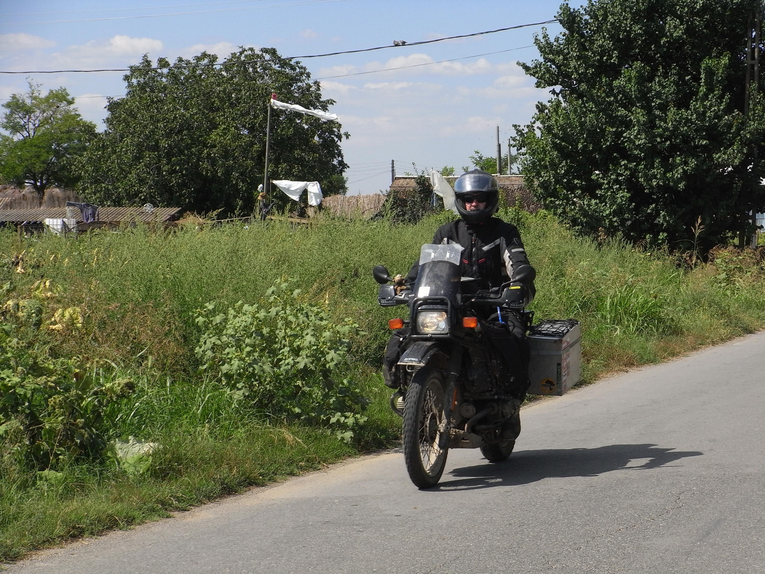 Klicke auf die Grafik f�r eine gr��ere Ansicht  Name:Rumänien 15.-23.08.2014 711.jpg Hits:715 Gr��e:1,39 MB ID:142947